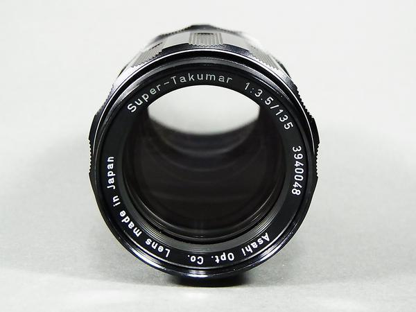 600x450-2012060800007.jpg
